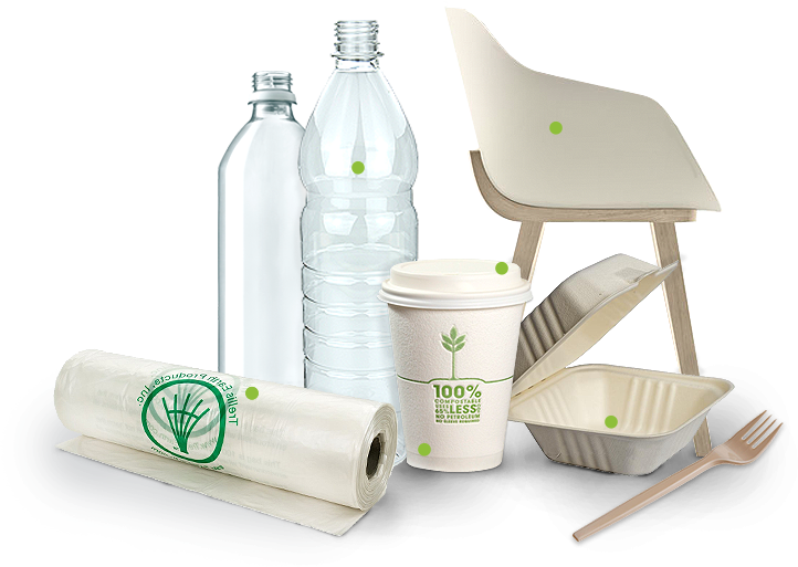 kisspng-bioplastic-material-compost-cosmetic-packaging-5b0dd16800a979.2248461415276322320027